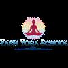 Yash Yoga School's Logo