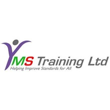 YMS Training Ltd 's Logo