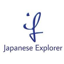 Japanese Explorer Language School's Logo