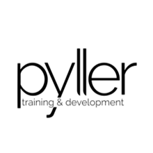 Pyller Training & Development Pte Ltd's Logo