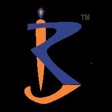 3RI Technologies's Logo