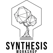 Synthesis Workshop's Logo