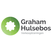 Graham Hulsebos Sales Training's Logo