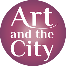 Art and the City's Logo