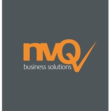 NVQ Business Solutions's Logo