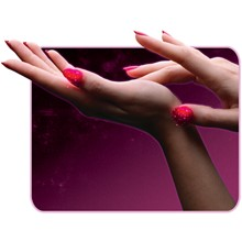 Beauty Training Studio - Nail & Beauty Courses 's Logo