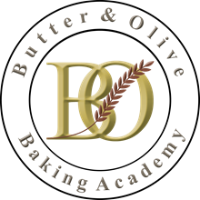 Butter & Olive College 's Logo