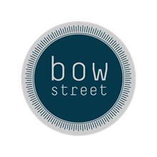Bow Street Academy for Screen Acting's Logo