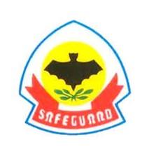 Safeguard Armor Security Training Center's Logo