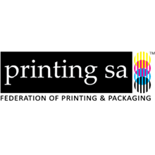 Printing Industries Federation of South Africa NPC's Logo