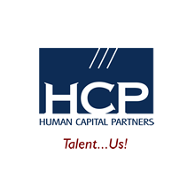 Human Capital Partners's Logo