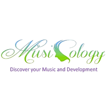Musicology Discover your Music and Development's Logo