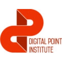 Digital Point Institute's Logo