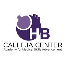 HB Calleja Center Academy for Medical Skills Advancement's Logo