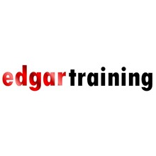 Edgar Training's Logo