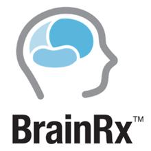 Brainrx Learning Plus Inc.'s Logo