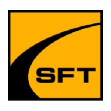 Safety First Training & Support Services's Logo