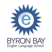 Byron Bay English Language School's Logo