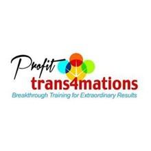 Profit Transformations's Logo