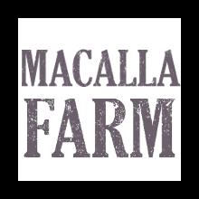 Macalla farm's Logo