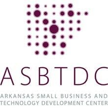 Arkansas Tech Small Business and Technology Development Center's Logo