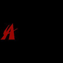 Asretec Pte Ltd's Logo