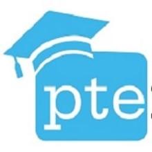 ptemocktest.com's Logo