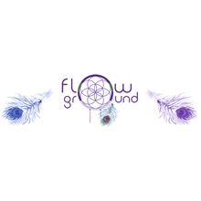 flowground's Logo