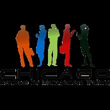 Chicago Management Training Institute - Sharjah's Logo