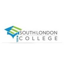 South London College's Logo