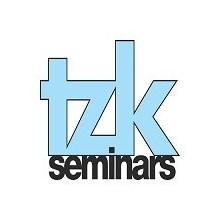 TZKseminars's Logo