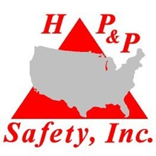 Hazmat Plans & Programs's Logo