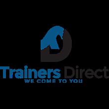 Trainers Direct Pty Ltd's Logo