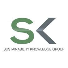 SK Group's Logo