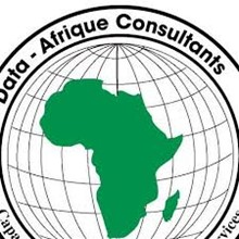 DATA-AFRIQUE CONSULTANCY's Logo