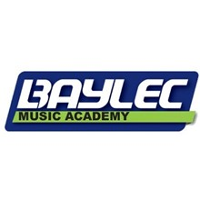 Baylec Music Academy's Logo