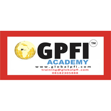 Global Property and Facilities International Limited's Logo