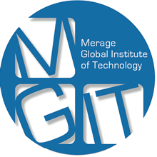 MGIT's Logo