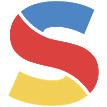SmarterOne PH's Logo