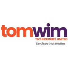Tomwim ITSM Training and Certification's Logo