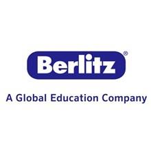 Berlitz Language Center's Logo