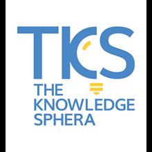 The Knowledge Sphera's Logo