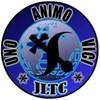 JLTC Language's Logo