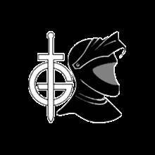Todd Group's Logo