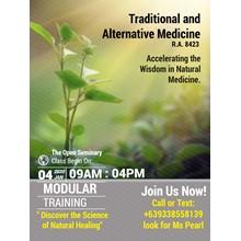 Dok Herbs Health & Wellness