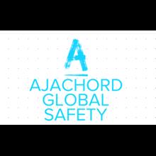OSHAcademy Health & Safety Courses's Logo