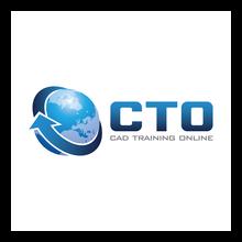 CAD Training Online's Logo
