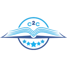 COAST2COAST INTERNATIONAL TRAINING AND TESTING SERVICES CORPORATION's Logo