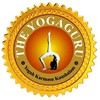 The Yogaguru Institute's Logo
