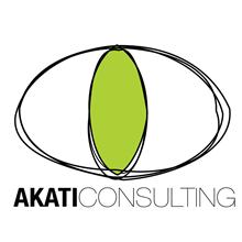 AKATI Consulting SDN BHD's Logo